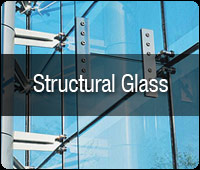 Structural Glass
